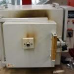 Heating furnace-3