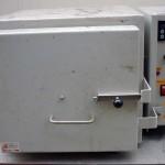 Heating furnace-1