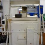 Heating furnace-2