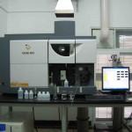 Laboratory excercise