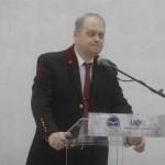Dr.  István Sziklavári