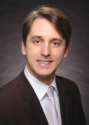 dr. Rimaszéki Gergő, okl. kohómérnök