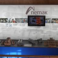 NEMAK_motor_01