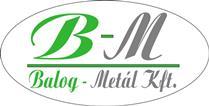 balog-metalkft