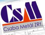 csabametal