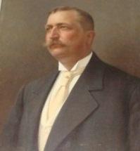 Faller Károly 1892-94