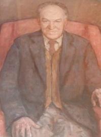 Dr. Horváth Zoltán 1952-86