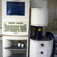 LECO TC-500