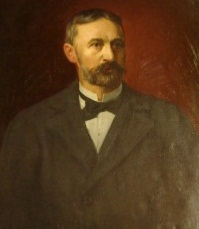 Schelle Róbert 1888-92