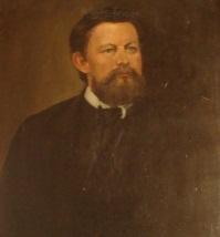 Schréder Rezső 1870-88