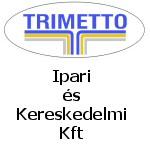 trimetto