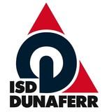 ISD-Dunaferr-14