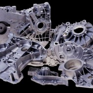 AD-Motorteile