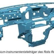 Instrumententafelträger-Phantom1A