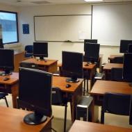Szimulációs öntészeti számítógépes labor