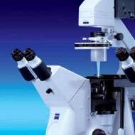 Zeiss Axio Observermikroszkóp