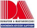 Dunaferrr a magyarországi kohómérnök képzésért alapítvány