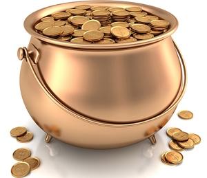 pénz-kondér-121209