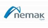 NEMAK logo03