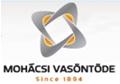 Mohacsi_logo