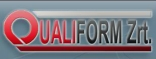 Qualiform_logo