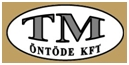 TMOntode_logo