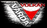 VardaVulkan_logo