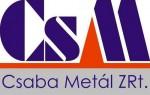 csaba_metal_zrt