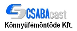 CsabaCast_logo_3