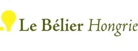 Le Belier_logo_3