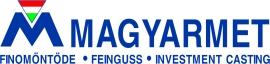 Magyarmet_logo_3